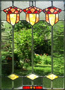 �acorns-stained-glass�