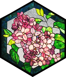 �lilac-stained-glass�