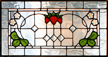 �strawberry-stained-glass�