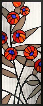 �contemporary-stained-glass�